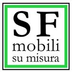 SF Mobili Logo